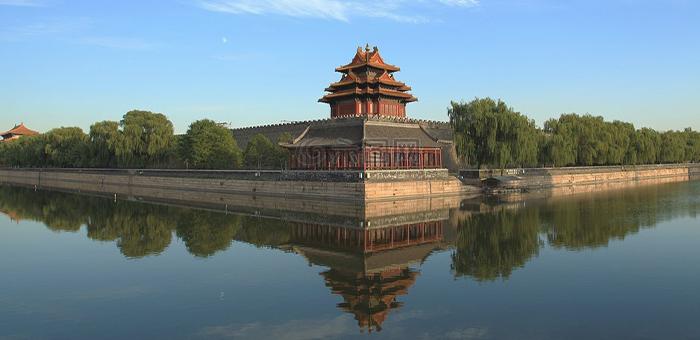 中华医学会2020年全国结核病学术大会